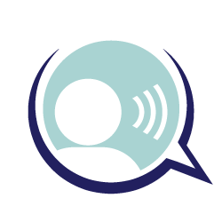 Ikon kommunikation